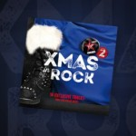 Xmas Rock 2 -  Virgin Radio compilation