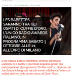 2014-09-17_Music Lane_Cuffie d'Oro EXPO